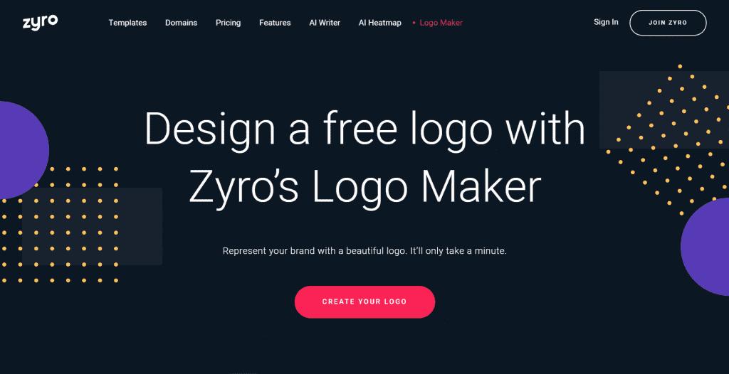 7-Pembuat-Logo-Online-Buat-Logo-Anda-Sendiri - udafanz.com